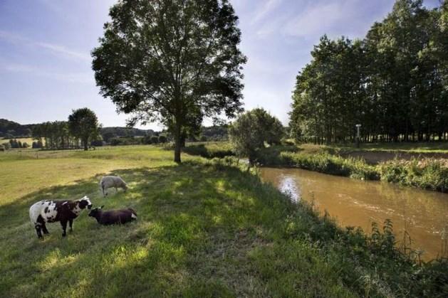 Verhalen uit het Limburgs Landschap