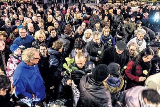 'Limburgers bang voor aanslagen door instroom van vluchtelingen'