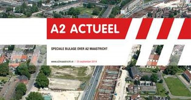 Bijlage A2 (september 2014)