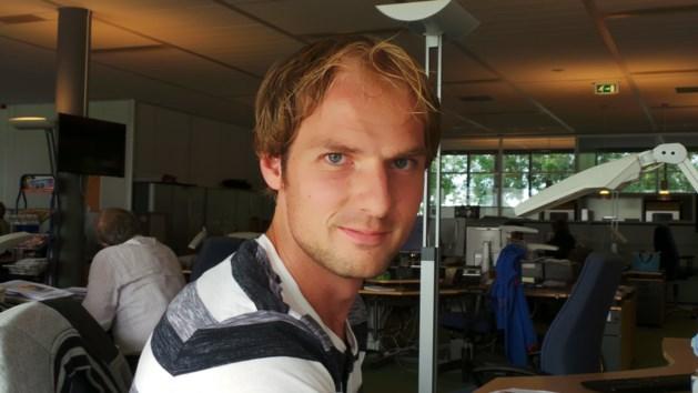 Marco van Kampen