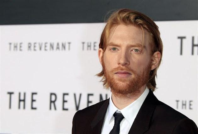 Meeste Oscar-nominaties voor The Revenant