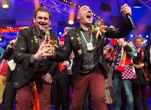 Noord-Limburg hofleverancier in halve finales LVK