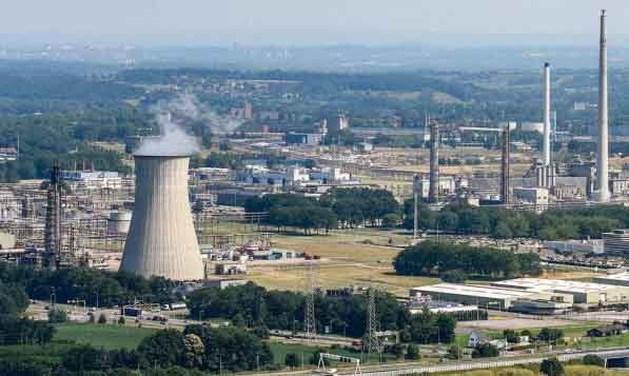 De kiloknallers van de Limburgse industrie
