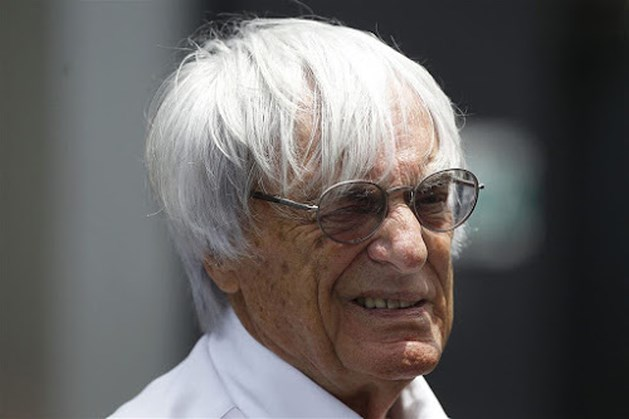 Nieuwe modus F1-kwalificatie pas in  mei
