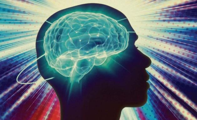 Ziet Alzheimer eindelijk het licht?