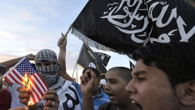 Duitsland en VS bespreken aanpak terrorisme