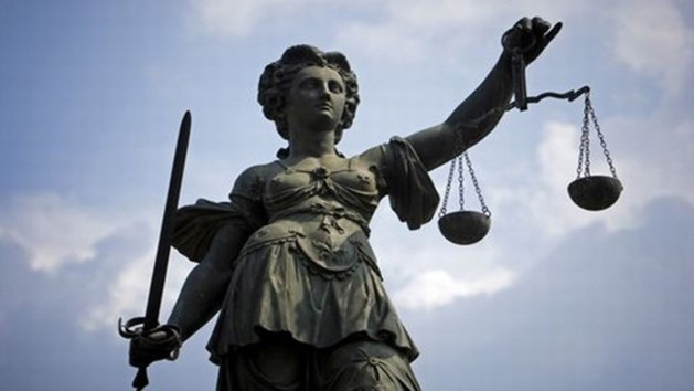 Eis vier en drie jaar tegen jihadverdachten