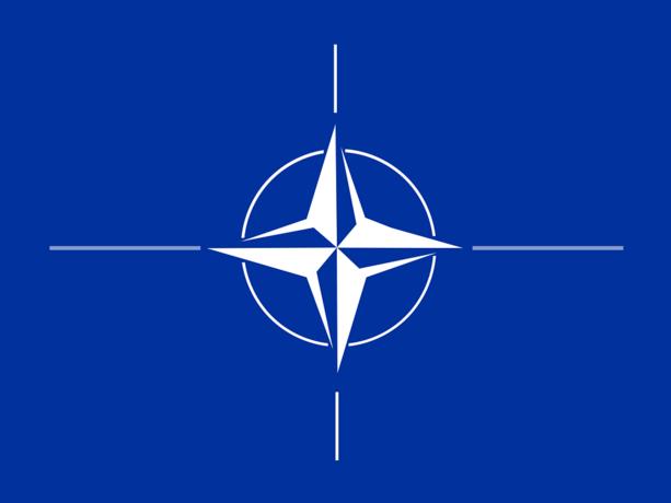 NAVO in conclaaf over inzet in Oost-Europa