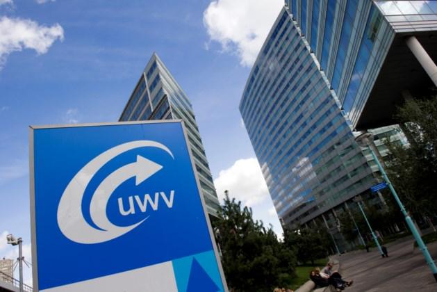 Snelste banengroei van Nederland in Limburg