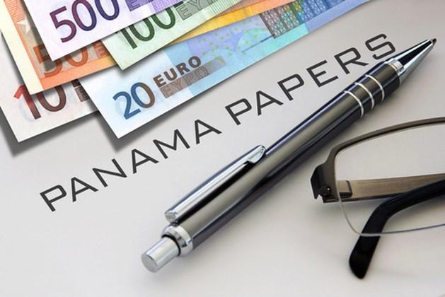 Panama Papers: wat is dat ook alweer?