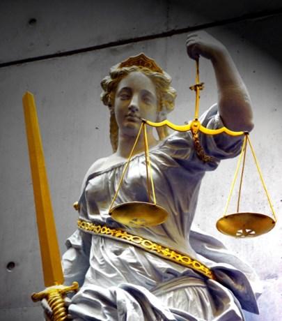 6 jaar en tbs geëist wegens zedenmisdrijven