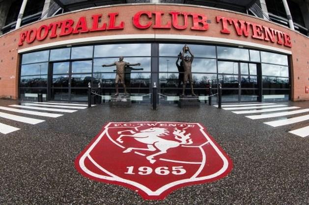 FC Twente lijdt verlies van ruim 3 ton