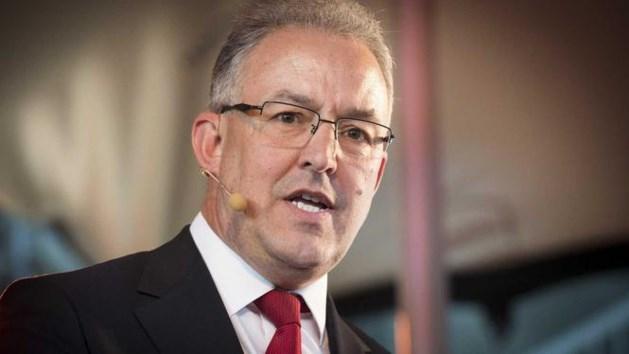 PvdA zou met Aboutaleb zo 15 zetels winnen