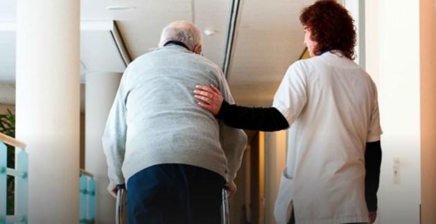 Instellingen gaan samenwerken met Roermond voor betere zorg