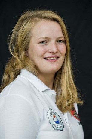 Nederlandse judoka's pakken goud in Madrid