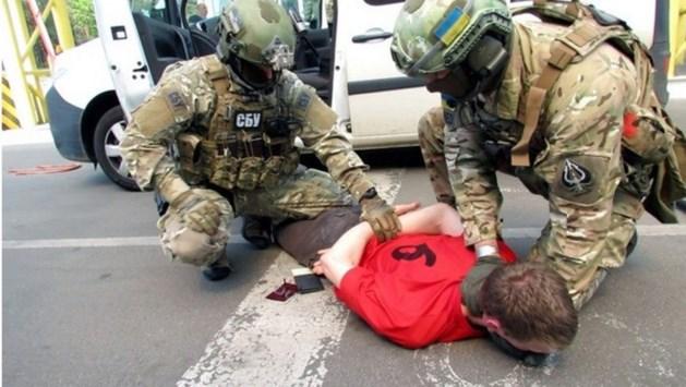 Terrorist wilde vijftien aanslagen plegen tijdens EK