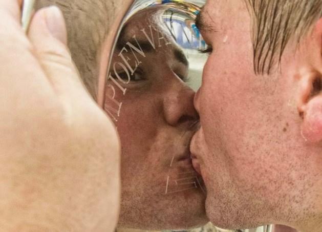 Lions redden seizoen na thriller in Sittard