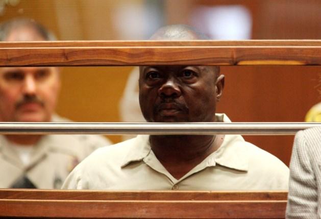 Jury wil doostraf voor 'lugubere slaper'