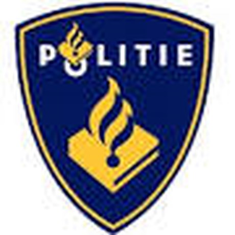 Politie onderzoekt tik aan vrouw door motoragent