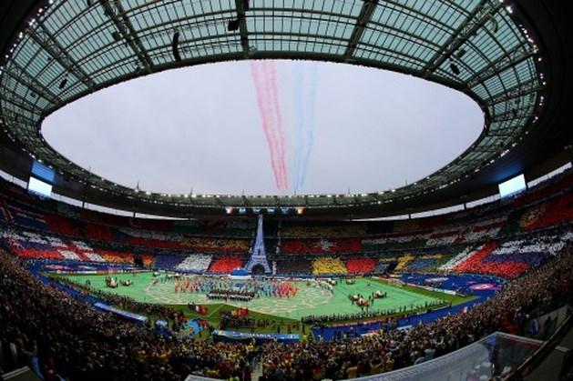 UEFA tevreden over EK met 24 landen