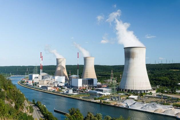 OVV start onderzoek kerncentrales grensgebied