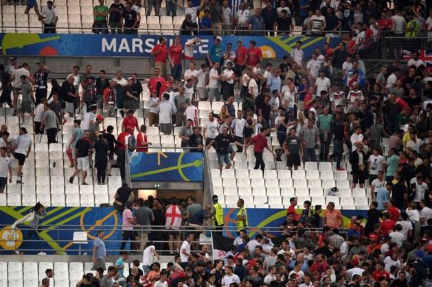 FIFA: Rusland moet lessen trekken uit rellen