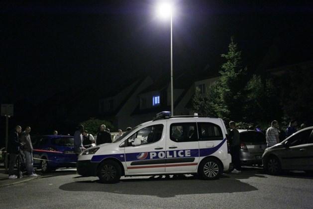 Derde aanhouding na moord op politiestel