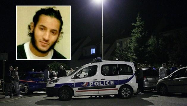 'Dader dubbele moord Frankrijk livestreamde daad'