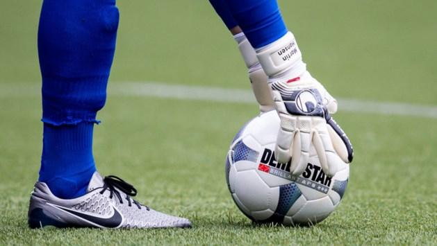 Eredivisie start met FC Utrecht-PSV en Sparta-Ajax