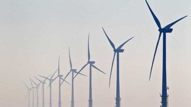 Roerdalen vecht tegen Duitse windmolens