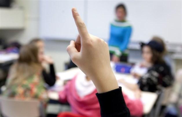 Sociale docenten leren kinderen het meest