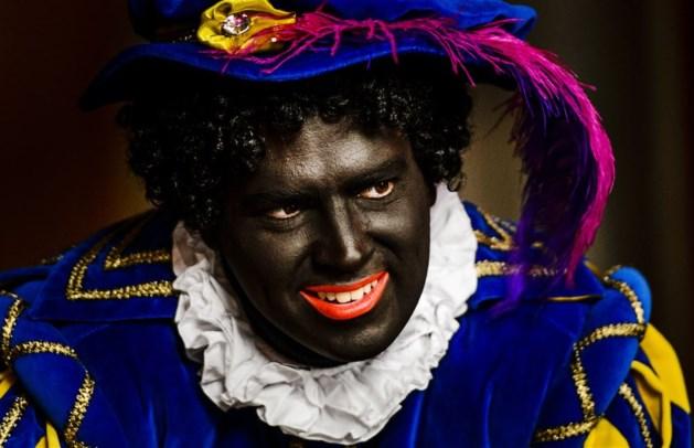 'Stop die onzin, Zwarte Piet is zwart!'