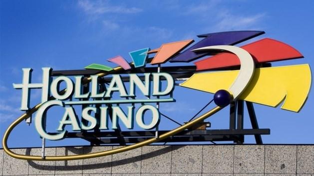 Casino Venlo: na tien jaar zoeken eindelijk nieuwe plek