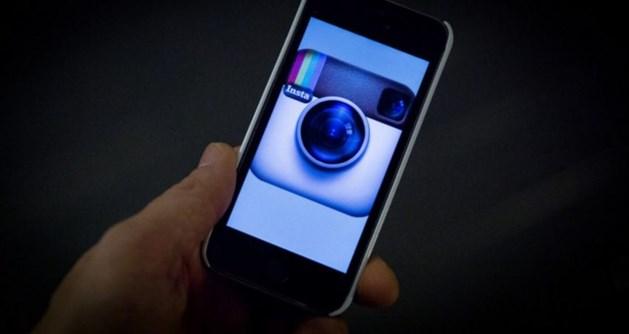 Oprichters Instagram dienen ontslag in