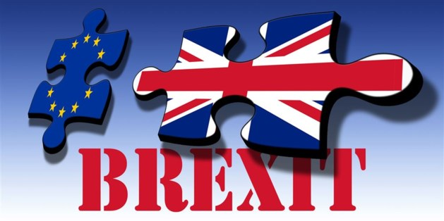 Brexitloket voor bedrijven met vragen