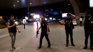 Wereldleiders reageren vol afschuw op aanslagen Istanbul