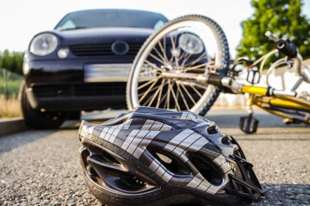 Aanvalsplan voor verkeer: nieuw rijexamen, eisen helmen strenger