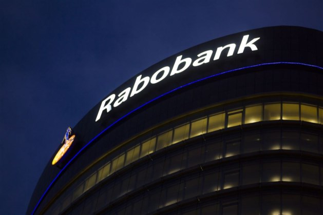 Massaclaim tegen Rabobank van tafel geveegd
