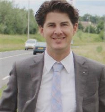 Mark Meijer na diefstal en leugen weg uit raad Kerkrade