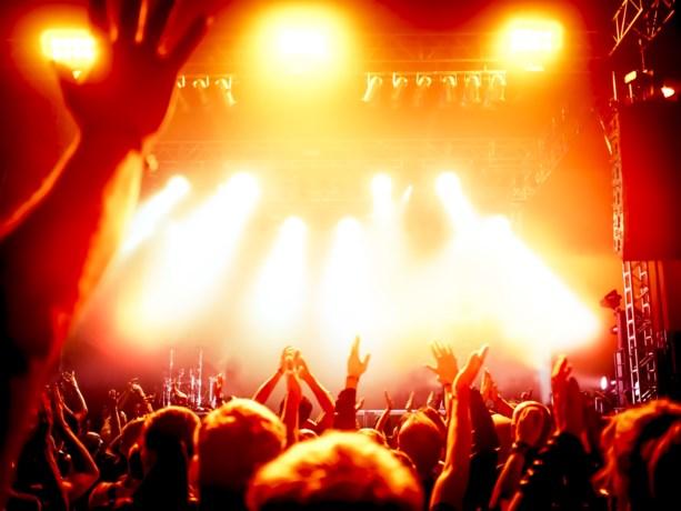 Voor 618 euro naar 90 festivals wereldwijd, ook als ze uitverkocht zijn