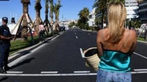 Drie aanhoudingen na aanslag Nice