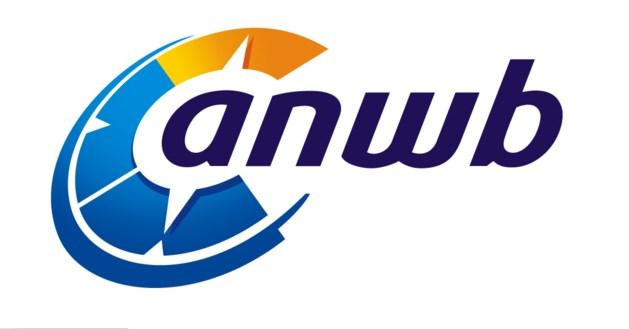 Ontslagen bij ANWB-winkels