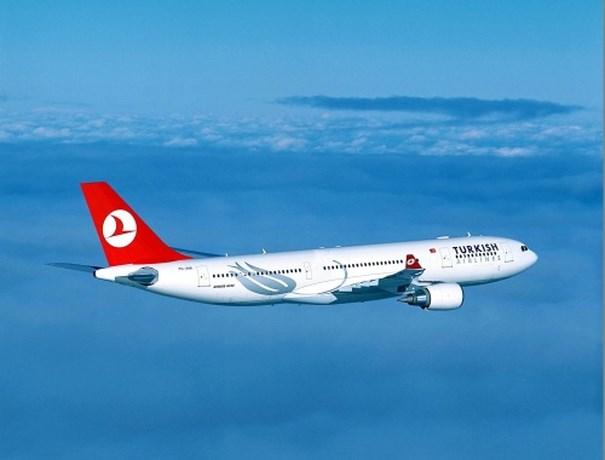 Reisadvies Turkije aangepast