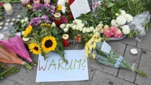 Politici willen wapenwetten herzien