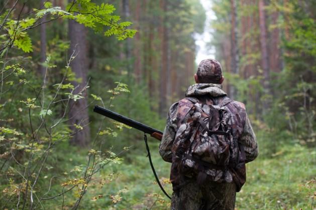 Jager in Slowakije schiet vrouw dood in plaats van fazant