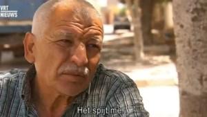 """Vader aanslagpleger: """"Mijn zoon had psychische problemen"""""""