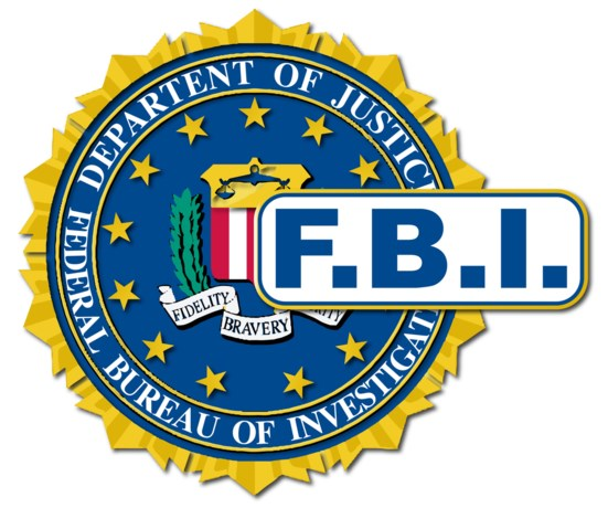 FBI pakt tientallen maffiosi op