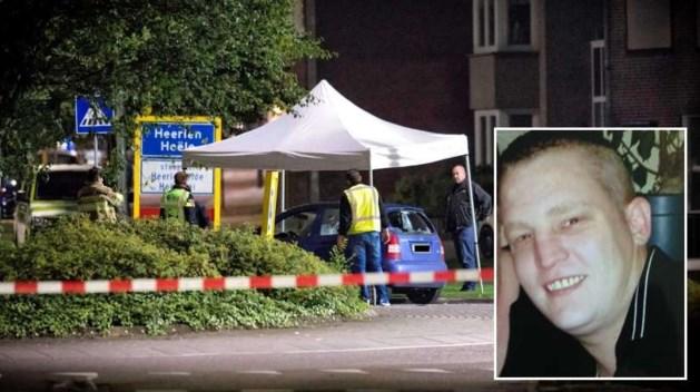 Vier arrestaties vanwege meineed in liquidatiezaak Sven Prins
