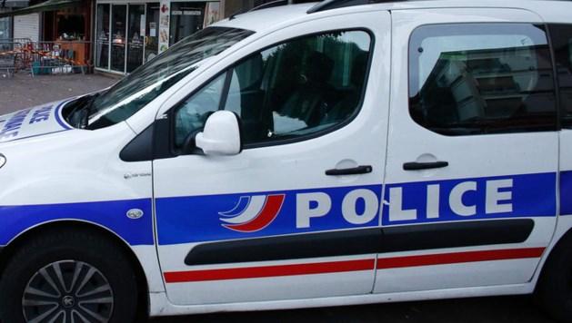 'Nederlands meisje (8) misbruikt op Franse camping'