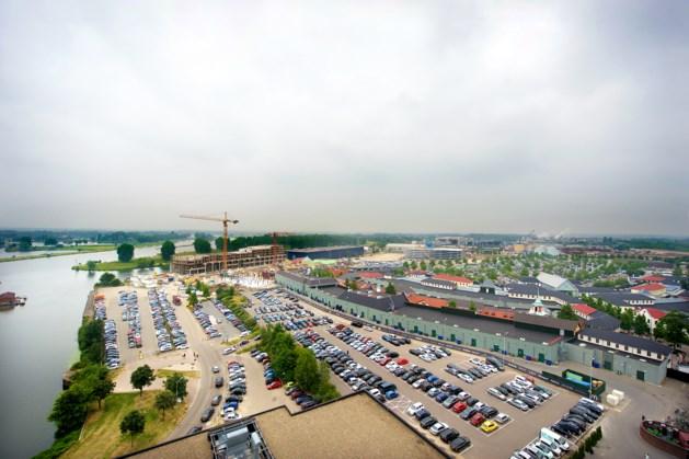 Duitser besteedt 1 miljard in Limburg